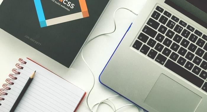agentie web design