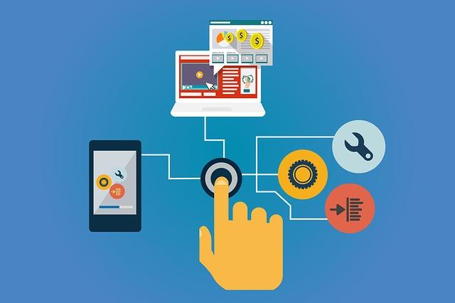 termeni marketing online