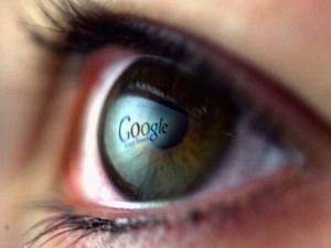 google_eye
