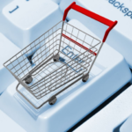 realizare magazin online, serviciile-web-care-ti-se-potrivesc