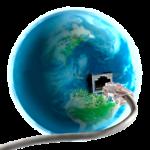 retele_networks, serviciile-web-care-ti-se-potrivesc
