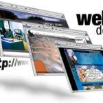 serviciile-web-care-ti-se-potrivesc