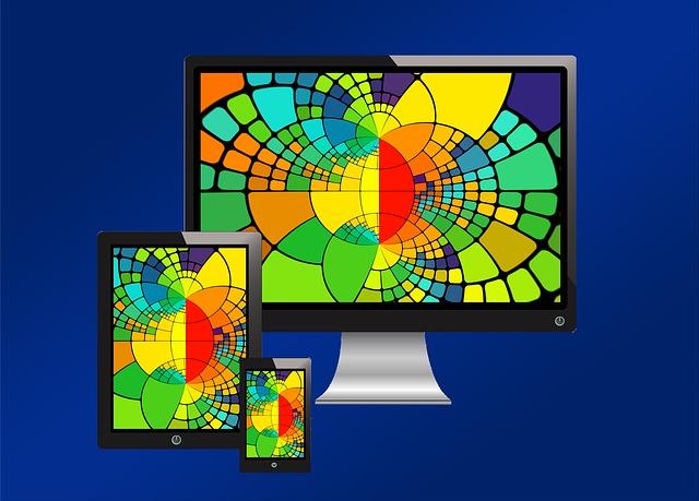 design-mobil-site-de-prezentare