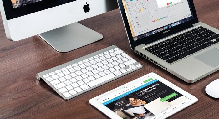 design site responsive