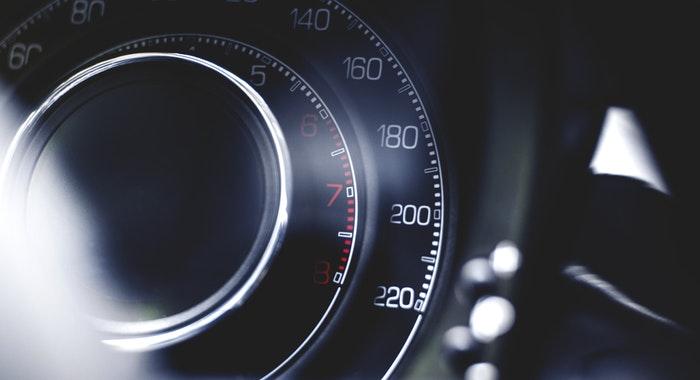 viteza de incarcare a unui site