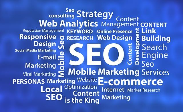 Factorii SEO-trebuie să ai HTTPS pentru site-ul tău