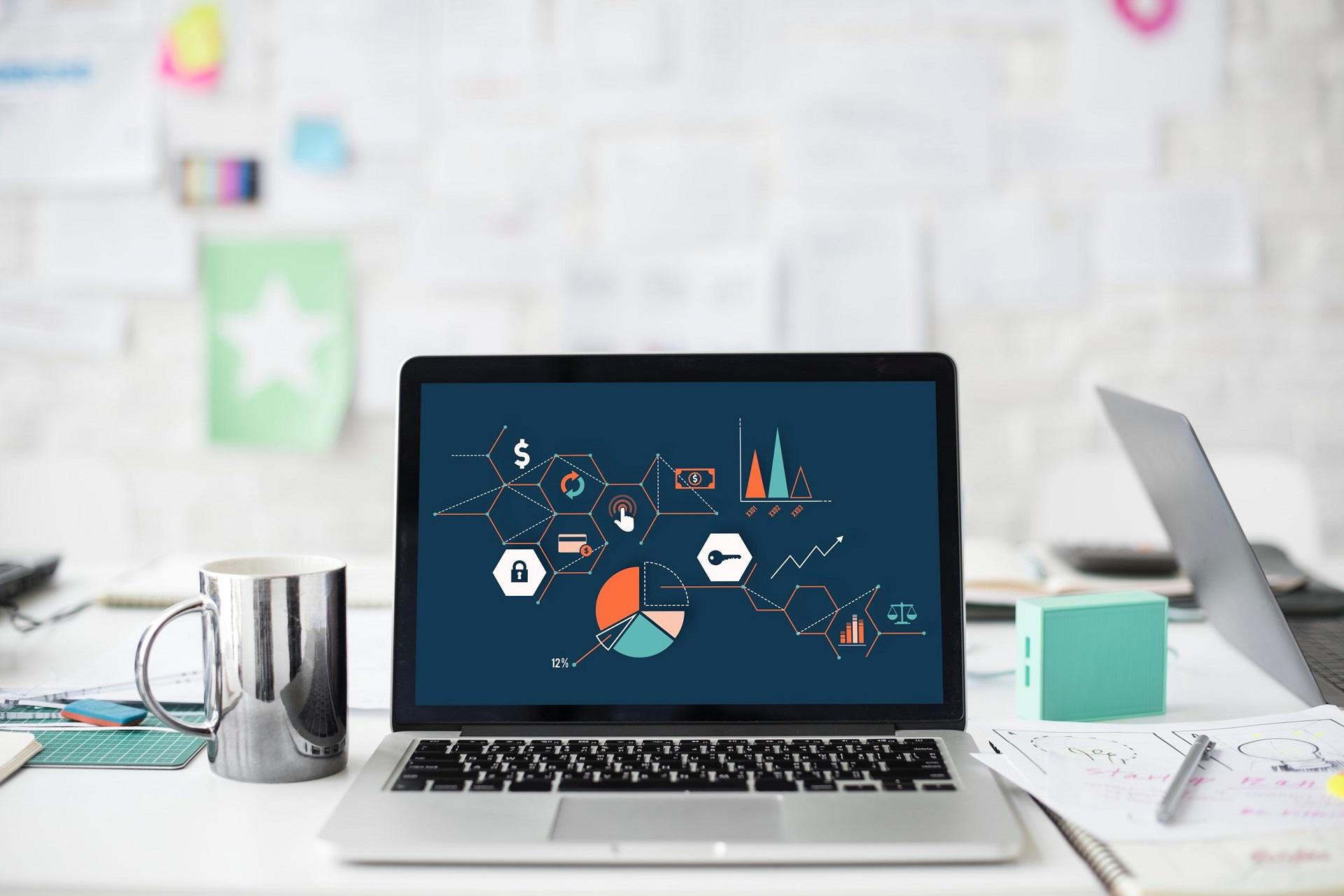 Trend-uri de web design in 2019