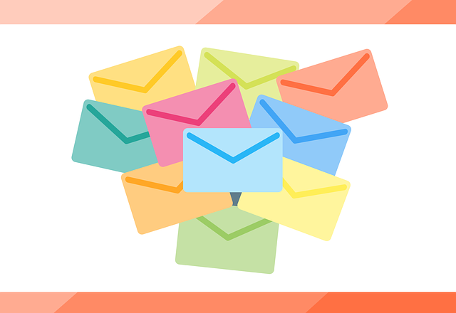 Indicatori e-mail marketing