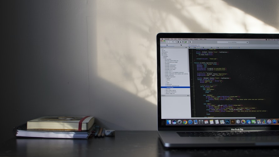 servicii de administrare site web