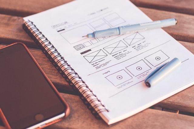 optimizarea paginii de produs
